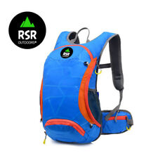 Lot of 50 Blue Hydration Backpack 2L Bladder Mountain Sport Camel Bag 15L