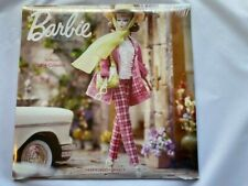 Vintage Barbie 16-month 2004 Calendar Item InformationCondition:New
