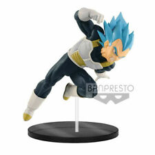 DRAGON BALL SUPER BROLY THE MOVIE ULTIMATE SOLDIERS VOL. 3 SUPER SAIYAN GOD SUPE