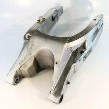 HONDA CBR CBR900 CBR900RR SC44 - Schwinge / Hinterradschwinge