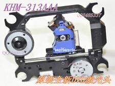 KHM-313AAA Original New Sony Laser Lens + Mechanism KHM313AAA CD/DVD KHM313A