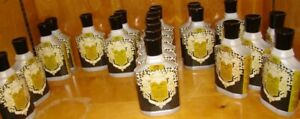 Choose A Fragrance! Tyler Candle Diffuser 8 oz. Bottle Glamorous Reed Refill