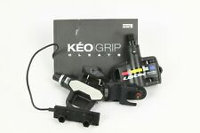 KEO Power DualMode Essential #220