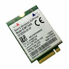 Lenovo EM7345 | LTE 4G WWAN | Mobiles Breitbandmodul 04X6014