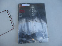 Blues Music History Black Americana Jazz Bluesman Vintage African Influence 1967