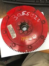 Mercury 650/4cyl. outboard flywheel 225-2494a13