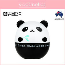 [TONYMOLY] Panda's Dream White Magic Cream 50g Whitening Primer