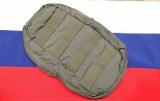 Russian army spetsnaz SSO SPOSN vertical utility tactical pouch molle