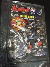 Go Kart - Kart OZ Magazines May 2015
