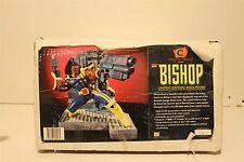 Creative License X-Men Bishop Limited Edition Statue Figurine