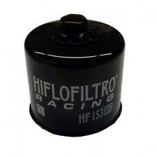 (339190) Filtro de Aceite Hiflofiltro DUCATI Hypermotard 821 Año 13-15