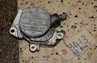 VW Volkswagen Audi Seat Skoda 1.9 TDI Bomba de vacío 038145101b