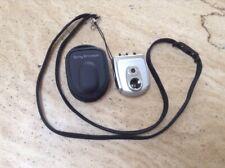 Sony Ericsson Detachable Camera Module KRY105016R1A Type 408 0013
