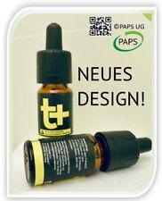 testonyl ® performance T+ Drops 10 ml Tropfen -> Orginal direkt vom Händler!