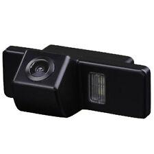 Auto Posteriore Telecamera Retrocamera Per Nissan Qashqai Citroen C4 C5 Peugeot
