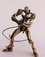 Neon genesis Evangelion Action figure EVA 00 + 00 + 01 +02 +03 +04