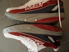 MTB physiologische Schuhwerksind Schuhe der Masai Barefoot Technology