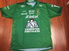 fbfd881b3b4 Leon International Club Soccer Fan Jerseys for sale