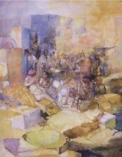 PHILIPPE LEJEUNE - Collectif Charles Moreau  - BP