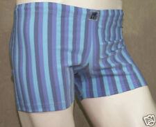 TREND BADE BEACH PANT BLUE / BODY ART /Gr. 5 / M