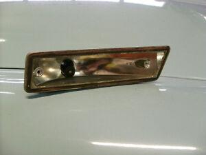 Blinkerinlet links VW SP2 149 953 051.1 VW SP2 Typ149 alle Modelle NEU ! NOS !
