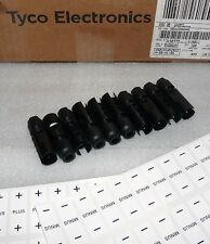 LOT OF 10 NEW TYCO 6-1394461-2 PHOTOVOLTAIK SOLAR CONNECTORS MALE COUPLERS