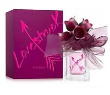 Lovestruck By Vera Wang 100ml Edps Womens Perfume