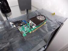 MEDION NVIDIA MS V074 - GeForce 8400GS 256MB DDR2 HDMI DVI - GRAFIKKARTE