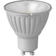 Reflector MEGAMAN 6W Light Bulbs