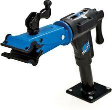 Park Tool Workstand Bike Home Mechanic Bench Mount Workshop Repair Stand - PCS12