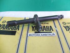 YAMAHA 43F-18102-02 XT600 TT600 XT 550 ALBERINO CAMBIO LEVA MARCE SHIFT SHAFT