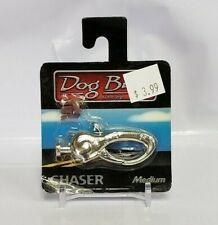 Red Dingo Chaser Bite Clip, Medium