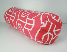 Yoga Bolster Covers  2 sizes 60cm / 70cm long x 23cm Diameter