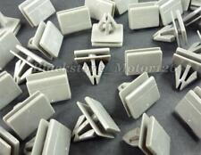 25 Rocker Panel Moulding Clip Retainer For Oldsmobile For Buick For GM 25693852