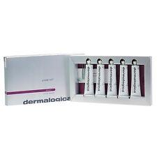 1PC Dermalogica AGE Smart Power Rich 5x 10ml Skincare Anti-Aging Hydrate Firm