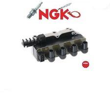 48052 Bobina d'accensione (NGK NTK)
