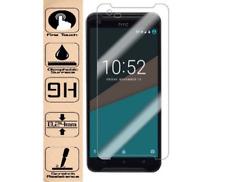 2x 9H Schutzfolie Handy Cover Panzerfolie für Original HTC One X9