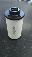 Genuine VW Gearbox Oil Filter + SEAL  for 6 Speed DSG Auto Gearbox 02E305051C