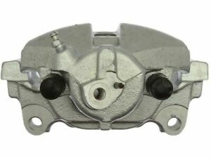 For 2010-2014 Volkswagen Golf Brake Caliper Front Left Raybestos 26471WZ 2011