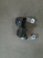 Original VW Golf 6 Plus 5M Signalhornsatz / Hupe A19267 1k0951223b, 1k0951221b