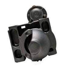 Starter Motor-GAS ACDelco Pro 336-2144A Reman