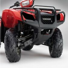 HONDA HEADLIGHT RANCHER BIG RED FOREMAN RUBICON RECON FOURTRAX  DECAL STICKER 3