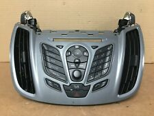 FORD C MAX STEREO FACE FASCIA AUDIO CONTROL AM5T-18K811-BD 2010 2011 2012    I