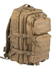 1cd641d89e Zaino militare a attrezzature militari da collezione | Acquisti ...