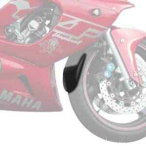 Pyramid Plastics extenda fenda Yamaha Thundercat & Thunderace