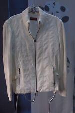 veste TAIFUN taille 42 44 valeur 119 euros