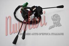 DEVIO LUCI ALFA ROMEO GIULIETTA 1300 - 1600 - 2000 TURBODELTA - SUPER 2000