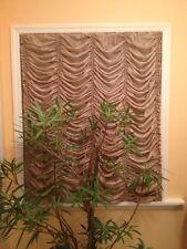 Home Decorative Austrian Curtain