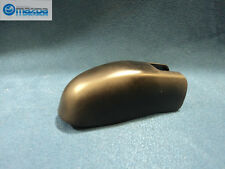 MAZDA 2 2011 NEW OEM REAR WINDSHILED WIPER ARM COVER