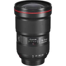 85mm Telephoto SLR Camera Lenses